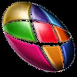 logo7_200x200