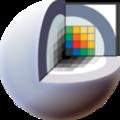 120px-3DSlicerLogo-DesktopIcon-128x128