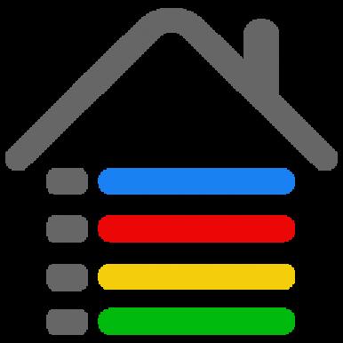 chart_house