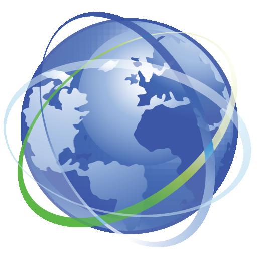 Παγκόσμιο Δίκτυο Νοημοσύνης