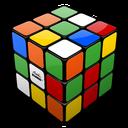 rubiks_cube_richd