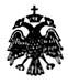 logotypo_sxolis