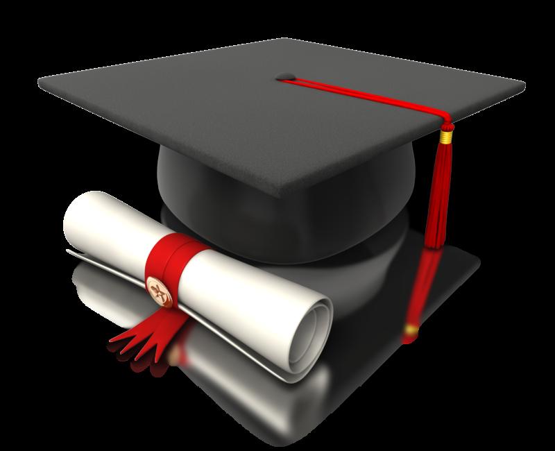 Educators Education